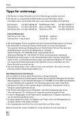 Download - Pilger im Kloster Fischingen - Seite 7