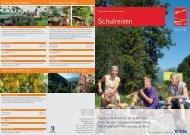 Schulreisen - Emmental Tours AG