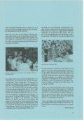 1992 - Landzunft Regensdorf - Seite 4