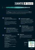 Das ultimative USV- Sicherheitskonzept - Seite 2