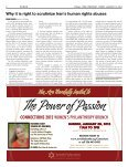 Download January 13, 2012 as a PDF - The Jewish Transcript - Page 2