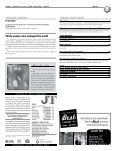 Download January 13, 2012 as a PDF - The Jewish Transcript - Page 5