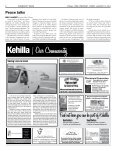 Download January 13, 2012 as a PDF - The Jewish Transcript - Page 6