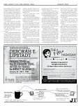 Download January 13, 2012 as a PDF - The Jewish Transcript - Page 7