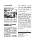 RS_2012_8_Herbstausflug Schwarzwald - Oststadtverein - Seite 2