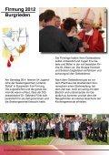 """Seelsorgeeinheit """"Unteres Rottal"""" - Seite 4"""