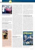 Nachtessen mit einem «elektronik-Veteranen» - Elfab - Seite 3