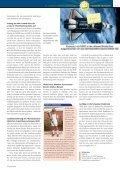 Nachtessen mit einem «elektronik-Veteranen» - Elfab - Seite 4