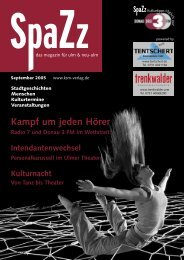 Kxxxxxxxx - KSM Verlag
