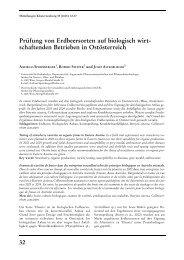 download - HBLA und Bundesamt für Wein- und Obstbau ...
