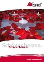 Infoblatt - Elektro Mehli AG