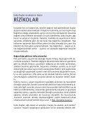 rİzİkolar - Migesplus - Page 3