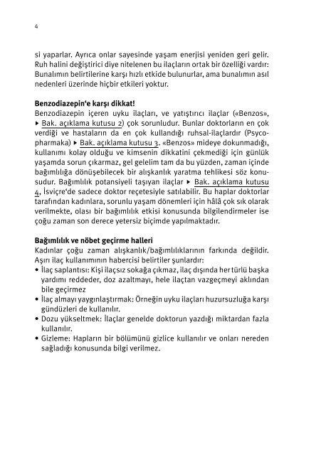 rİzİkolar - Migesplus