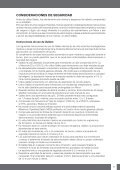 NOTA - Scubapro - Page 3