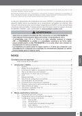 NOTA - Scubapro - Page 5