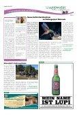 Prost Schnucki! - Viatoura - Page 3