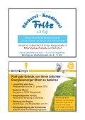 Volkshochschule Eichenau Tel. 08141/80405 Fax ... - VHS Eichenau - Page 2