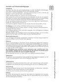 Volkshochschule Eichenau Tel. 08141/80405 Fax ... - VHS Eichenau - Page 7
