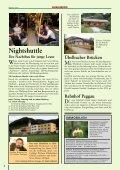 gleinalmschrei - Marktgemeinde Übelbach - Seite 4