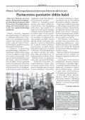 """Die Tanzgruppe """"Tannen"""" aus Osterode - Seite 7"""