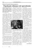 Die Landräte der deutschen Erntedankfeste Tomasz Rupiński und ... - Page 4