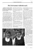 Die Landräte der deutschen Erntedankfeste Tomasz Rupiński und ... - Page 5
