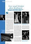 Pavel Zvychayny und Jacqueline Cavusoglu: drei Turniere ... - DTV - Page 2
