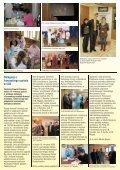 Zdrowy dzień w Centrum Zdrowia Dziecka - Page 2