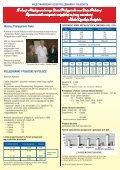 Zdrowy dzień w Centrum Zdrowia Dziecka - Page 3