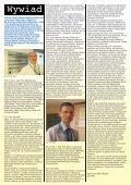 Zdrowy dzień w Centrum Zdrowia Dziecka - Page 5