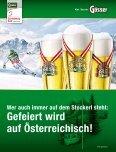 Marcel HirscHer > Joss stone > HerMann Maier ... - WWP Creative - Seite 2