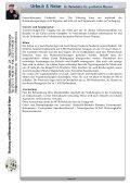 Uebersicht Reiseangebot Urlaub & Natur - Page 6