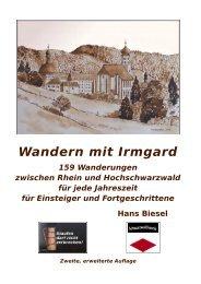 PDF-Download - Stiftung zur Erhaltung der historischen Altstadt ...