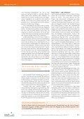 Wir brauchen eine Medizinalisierung des Drogenkonsums - Fosumos - Seite 3