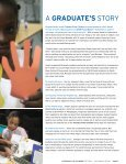 2009 Annual Report - Friends of the Children - Page 7