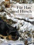 UNSERE HUNDE - Wild und Hund - Seite 2