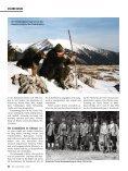 UNSERE HUNDE - Wild und Hund - Seite 3