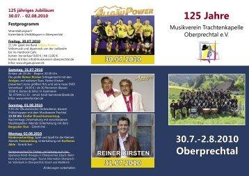 Flyer downloaden (PDF-Datei 472 kb) - Musikverein ...