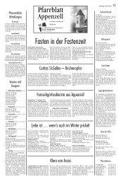 Ausgabe vom 09.02.2013, S.1-2