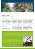 lignatur - Schleswig-Holsteinische Landesforsten - Seite 7