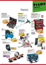 Batterie Start- und Ladegeräte
