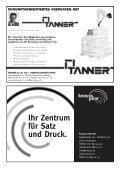 Ausgabe 01_2005 - Aargauer Turnverband - Seite 2