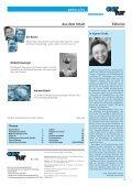 Ausgabe 01_2005 - Aargauer Turnverband - Seite 3