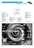Ausgabe 01_2005 - Aargauer Turnverband - Seite 4