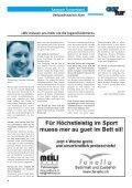 Ausgabe 01_2005 - Aargauer Turnverband - Seite 6