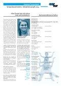 Ausgabe 01_2005 - Aargauer Turnverband - Seite 7