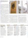 Die Klagemauer - JUR-BENEFIT GmbH - Seite 3
