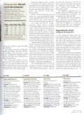 Die Klagemauer - JUR-BENEFIT GmbH - Seite 4