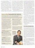 Die Klagemauer - JUR-BENEFIT GmbH - Seite 5
