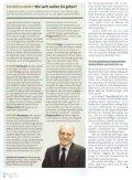 Die Klagemauer - JUR-BENEFIT GmbH - Seite 6